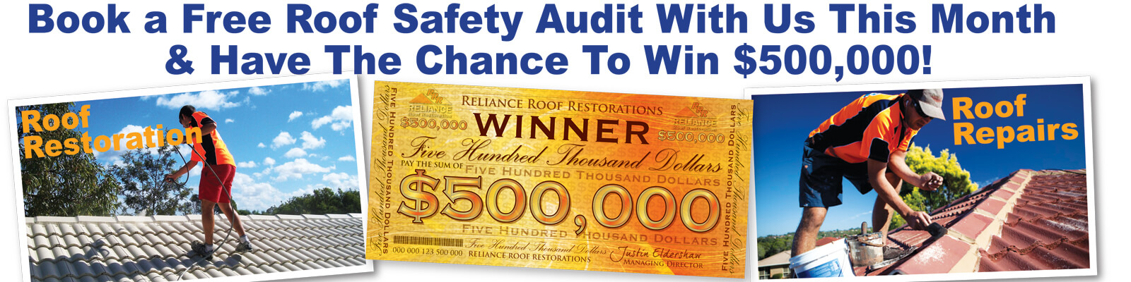 22524 Reliance Web Banners 1600 X 400 B 1