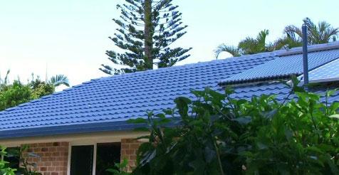blue-roof-restoration