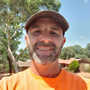 Michael Loveridge - Reliance Roof Restoration Adelaide