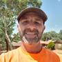 Michael Loveridge - Reliance Roof Restoration Adelaide