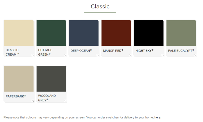 colorbond-classic-colours-roofing