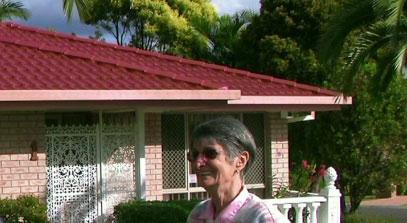 Brisbane 5 Reliance Roof Restoration