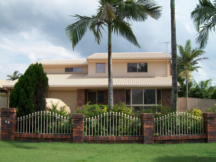 Gold Coast Roofing Reliance Roof Restoration Gold Coast
