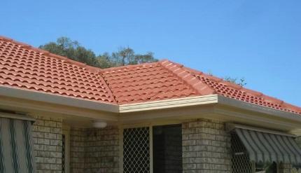 new-roof-restoration