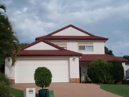perth-roof