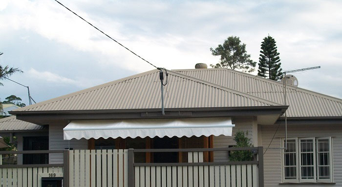 roof-replacement